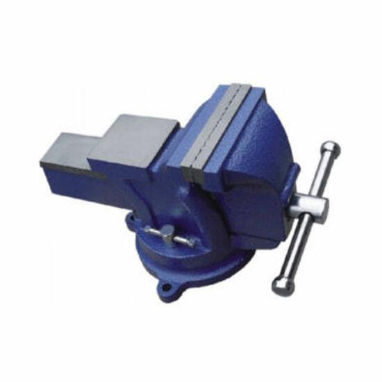 Möller Satu 150mm MR60488