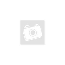 Vezeték nélküli infravörös autós töltő W5