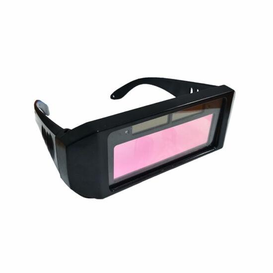 Möller automata hegesztő szemüveg