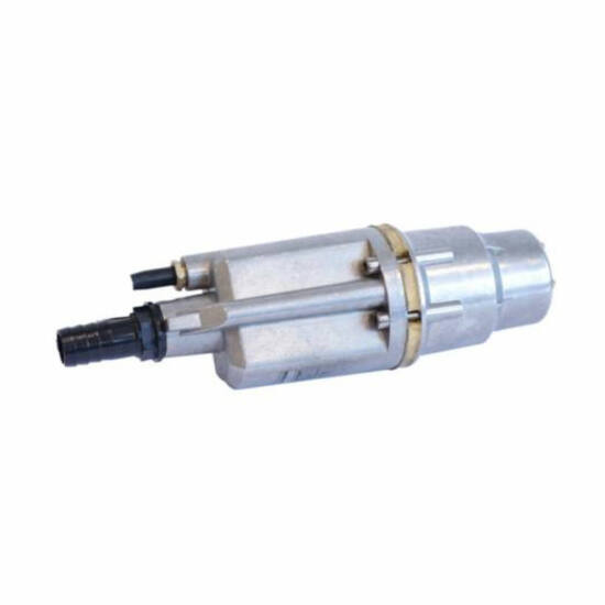 Straus mélykútszivattyú ST/VBP-3704AM 1250L/óra